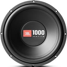 JBL CS1214 Car Subwoofer